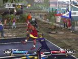 NBA Ballers  Archiv - Screenshots - Bild 6