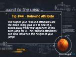 NBA Ballers  Archiv - Screenshots - Bild 10