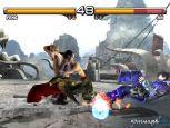 Tekken 5  Archiv - Screenshots - Bild 40