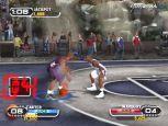 NBA Ballers  Archiv - Screenshots - Bild 9