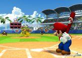 Mario Baseball  Archiv - Screenshots - Bild 2