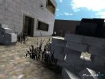Rainbow Six 3: Black Arrow - Screenshots: Assault Pack #1 Archiv - Screenshots - Bild 5
