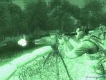 Ghost Recon 2  Archiv - Screenshots - Bild 13