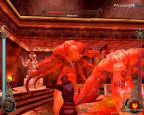 Vampire: The Masquerade - Bloodlines  Archiv - Screenshots - Bild 14