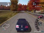 Ford Racing 3  Archiv - Screenshots - Bild 2