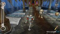 MediEvil: Resurrection (PSP)  Archiv - Screenshots - Bild 41