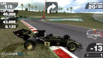 Formula One  Archiv - Screenshots - Bild 4