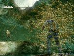 Metal Gear Solid 3: Snake Eater  Archiv - Screenshots - Bild 31