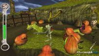 MediEvil: Resurrection (PSP)  Archiv - Screenshots - Bild 43