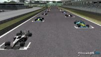 Formula One  Archiv - Screenshots - Bild 7