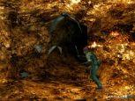 Metal Gear Solid 3: Snake Eater  Archiv - Screenshots - Bild 30