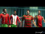 FIFA Street  Archiv - Screenshots - Bild 17