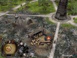 Herr der Ringe: Die Schlacht um Mittelerde  Archiv - Screenshots - Bild 14