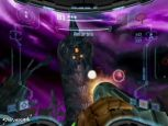 Metroid Prime 2: Echoes  Archiv - Screenshots - Bild 8