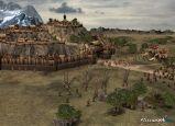 Herr der Ringe: Die Schlacht um Mittelerde  Archiv - Screenshots - Bild 2