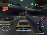 Ford Racing 3  Archiv - Screenshots - Bild 6