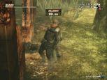 Metal Gear Solid 3: Snake Eater  Archiv - Screenshots - Bild 26