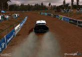 WRC (PSP)  Archiv - Screenshots - Bild 18