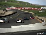 Gran Turismo 4  Archiv - Screenshots - Bild 19