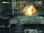 Metal Gear Solid 3: Snake Eater  Archiv - Screenshots - Bild 32