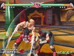 Mortal Kombat: Deception  Archiv - Screenshots - Bild 11