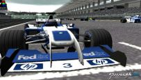 Formula One  Archiv - Screenshots - Bild 6