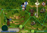 Dragon Ball Z: Budokai 2  Archiv - Screenshots - Bild 14