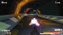 WipEout Pure (PSP)  Archiv - Screenshots - Bild 15