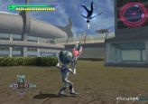 Destroy All Humans!  Archiv - Screenshots - Bild 23