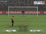 Pro Evolution Soccer 4  Archiv - Screenshots - Bild 5