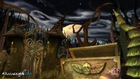 MediEvil: Resurrection (PSP)  Archiv - Screenshots - Bild 35