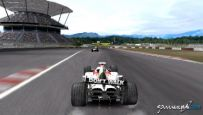Formula One  Archiv - Screenshots - Bild 2