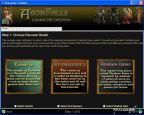 Aeonfalls Online  Archiv - Screenshots - Bild 6