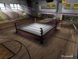 WWE WrestleMania 21  Archiv - Screenshots - Bild 37
