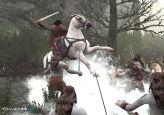 King Arthur  Archiv - Screenshots - Bild 4