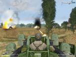 Battle Strike: Road to Berlin  Archiv - Screenshots - Bild 15