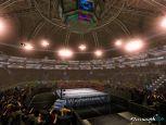WWE WrestleMania 21  Archiv - Screenshots - Bild 36
