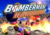 Bomberman Hardball  Archiv - Screenshots - Bild 17