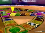 Trivial Pursuit Unlimited  Archiv - Screenshots - Bild 7