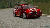 Colin McRae Rally 2005 (PSP)  Archiv - Screenshots - Bild 20