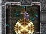 Castlevania: Dawn of Sorrow  Archiv - Screenshots - Bild 30