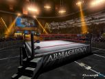 WWE WrestleMania 21  Archiv - Screenshots - Bild 39