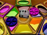 Trivial Pursuit Unlimited  Archiv - Screenshots - Bild 4