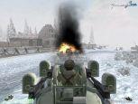 Battle Strike: Road to Berlin  Archiv - Screenshots - Bild 13