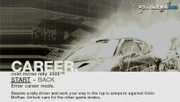 Colin McRae Rally 2005 (PSP)  Archiv - Screenshots - Bild 23