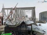 Battle Strike: Road to Berlin  Archiv - Screenshots - Bild 7