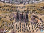 Herr der Ringe: Die Schlacht um Mittelerde  Archiv - Screenshots - Bild 37