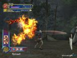 Castlevania: Curse of Darkness  Archiv - Screenshots - Bild 25