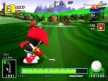 Bomberman Hardball  Archiv - Screenshots - Bild 18