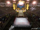 WWE WrestleMania 21  Archiv - Screenshots - Bild 35